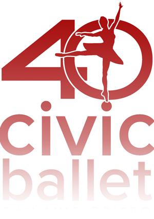 Civic Ballet San Luis Obispo